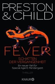 Fever – Schatten der Vergangenheit