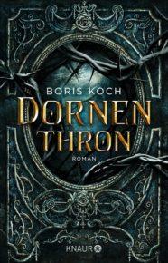 Dornen Thron