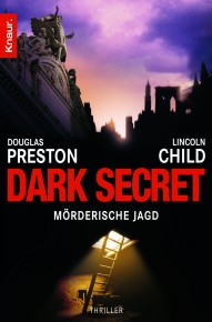 Dark Secret – Mörderische Jagd