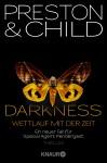 Darkness – Wettlauf mit der Zeit