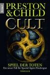 Cult – Spiel der Toten