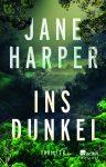 """Rezension: """"Ins Dunkel"""" von Jane Harper"""