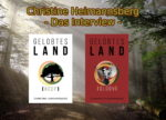 Interview mit Christine Heimannsberg