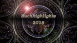 Buchhighlights 2018