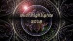 Buchhighlights 2018
