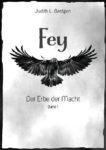 Fey - Erbe der Macht