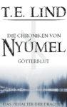 Nyumel - Götterblut