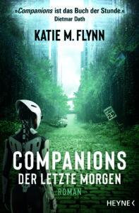 Companions - Der letzte Morgen