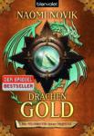 Drachengold - Die Feuerreiter Seiner Majestät 07