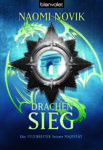 Drachensieg - Die Feuerreiter Seiner Majestät 09